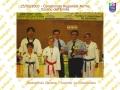 001_Campionato-Regionale-Forme-2003