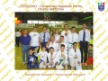 002_Campionato-Regionale-Forme-2003