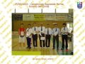 003_Campionato-Regionale-Forme-2003