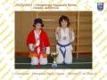 004_Campionato-Regionale-Forme-2003