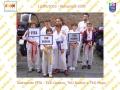 Taekwondo provincia di Bologna 2