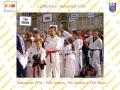 Taekwondo provincia di Bologna 3