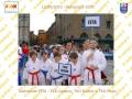 Taekwondo provincia di Bologna 4
