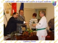 001_Premiazione-Comune-di-Ozzano-dell-Emilia