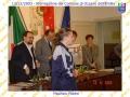 003_Premiazione-Comune-di-Ozzano-dell-Emilia