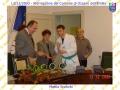 004_Premiazione-Comune-di-Ozzano-dell-Emilia