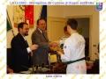 005_Premiazione-Comune-di-Ozzano-dell-Emilia