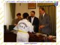 006_Premiazione-Comune-di-Ozzano-dell-Emilia