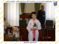 007_Premiazione-Comune-di-Ozzano-dell-Emilia