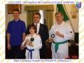 008_Premiazione-Comune-di-Ozzano-dell-Emilia