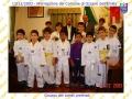 009_Premiazione-Comune-di-Ozzano-dell-Emilia