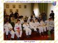 011_Premiazione-Comune-di-Ozzano-dell-Emilia