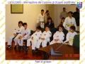 012_Premiazione-Comune-di-Ozzano-dell-Emilia