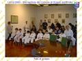 013_Premiazione-Comune-di-Ozzano-dell-Emilia