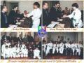 Foto-Premiazione-Ozzano