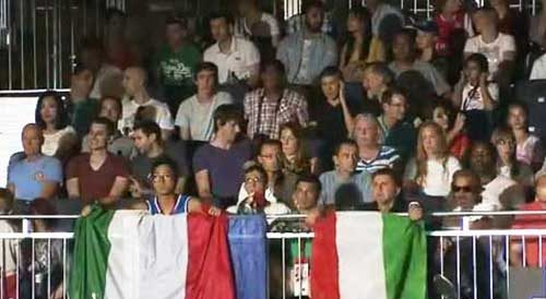 Olimpiadi 2012 – London