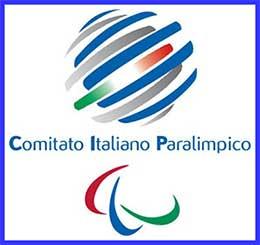 Para Taekwondo FITA e il Comitato Italiano Paraolimpico