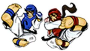 Taekwondo - Corsi 2018-19 bambini e adolescenti